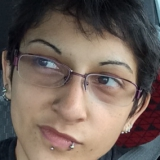 Turner from Anacortes | Woman | 32 years old | Leo