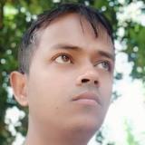 Babu from North Guwahati | Man | 24 years old | Gemini
