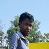 Babu from Sundargarh | Man | 43 years old | Pisces