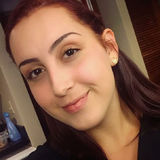 Maria from Lacey | Woman | 24 years old | Virgo