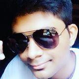 Vinay from Karwar   Man   21 years old   Gemini
