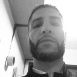 Chitwn  Dad from Burbank | Man | 45 years old | Taurus