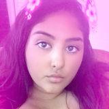 Bbylexiss from Lovington | Woman | 35 years old | Aquarius