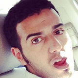 Turki from Baldwin Park | Man | 27 years old | Leo