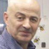 Gurna from Lorrach | Man | 57 years old | Scorpio