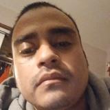 Rosalinocastjo from McHenry   Man   32 years old   Gemini