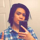 asian catholic women in Utah #5