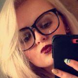 Emms from Cedar City | Woman | 23 years old | Sagittarius
