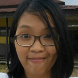 Linn from Ubud | Woman | 31 years old | Gemini