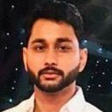 Hitesh from Jaito | Man | 28 years old | Aquarius