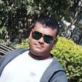 Raaz from Jumri Tilaiya | Man | 26 years old | Aquarius