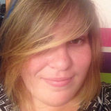 Doryblue from Conyers   Woman   29 years old   Aries