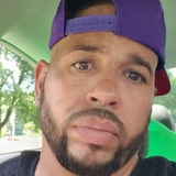 Jae from Utica | Man | 38 years old | Cancer