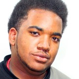 Joshmarlin0Vw from Albany | Man | 22 years old | Pisces