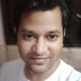 Shiv from Madhoganj | Man | 27 years old | Scorpio
