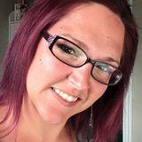 Assenav from Coaticook | Woman | 30 years old | Libra
