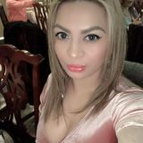 Colocha from Washington | Woman | 29 years old | Aquarius
