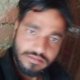Sangam from Srinagar   Man   25 years old   Pisces