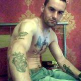 Julien from Fajardo | Man | 36 years old | Pisces