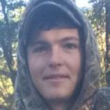 Brice from Beaufort | Man | 24 years old | Aquarius