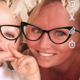 Sexyblonde from Basildon | Man | 33 years old | Libra