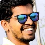Akhil from Sangareddi | Man | 25 years old | Libra