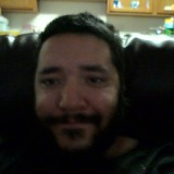 Mr from Vernal   Man   42 years old   Cancer