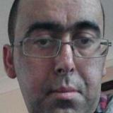 Sample from City of Parramatta | Man | 45 years old | Taurus
