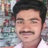 Dyanu from Kunnamkulam   Man   20 years old   Taurus