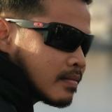 Joe from Bintulu | Man | 30 years old | Sagittarius