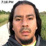 Izzy from Joliet | Man | 30 years old | Taurus