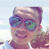 Eric from Kota Kinabalu | Man | 25 years old | Taurus