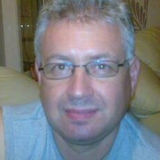 Tyemalone from Hornchurch   Man   45 years old   Libra
