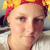 Amy from Cheltenham | Woman | 25 years old | Aries
