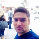 Sahil from Woodridge | Man | 34 years old | Gemini