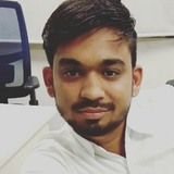 Sumit from Khamgaon | Man | 28 years old | Pisces