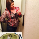 Kasey from Susanville | Woman | 27 years old | Taurus