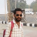 Sonugill from Fazilka   Man   29 years old   Cancer
