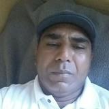Bins from Yuba City | Man | 50 years old | Leo