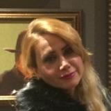 Lena from Toronto | Woman | 42 years old | Gemini
