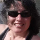 Delyaddy from Cicero | Woman | 50 years old | Sagittarius