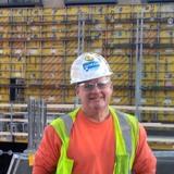 Bradleydavide5 from Chicago   Man   57 years old   Aquarius