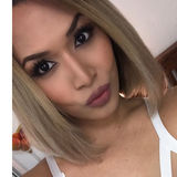 Irreplaceable from Katherine | Woman | 24 years old | Gemini