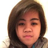 Atinecabriana from Daly City | Woman | 27 years old | Leo