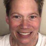 Smilesrfree from Nanaimo | Woman | 50 years old | Scorpio