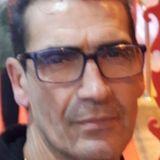 Chete from Santa Cruz de Tenerife | Man | 52 years old | Taurus