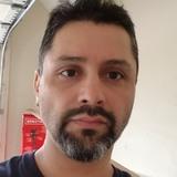 Jay from Papillion | Man | 39 years old | Sagittarius
