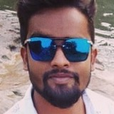 Abhi from Jabalpur | Man | 24 years old | Gemini