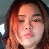 Nrkhayrin from Kuala Terengganu | Woman | 24 years old | Sagittarius