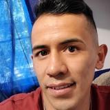 Wicho from Orange | Man | 29 years old | Aquarius